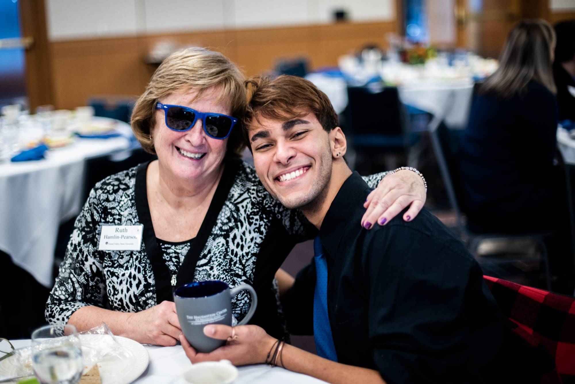 Scholarship Celebration 2019 Gallery